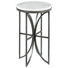 round wood accent table furniture black round end table glass side table sofa side table