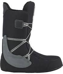 comfortable moto boots burton moto snowboard boots 2018 black free shipping