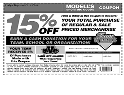 modells coupons coupon codes blog
