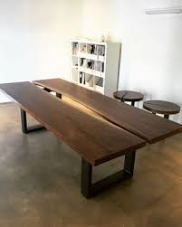 idea design conference conference table design home decorating ideas