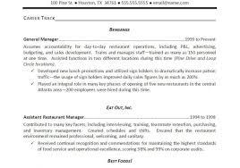 best resume writing service houston resume writing services houston tx example of resume writing