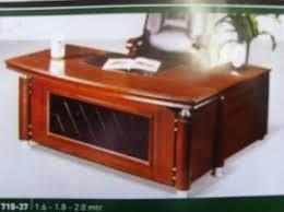 destockage mobilier de bureau bureau de luxe ministre meuble informatique destockage grossiste