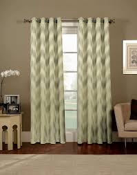 Rust Colored Kitchen Curtains by Inspirational Kitchen Curtains Bed Bath And Beyond Image U2013 Best