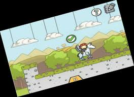scribblenauts remix apk guide for scribblenauts remix apk apkpure co