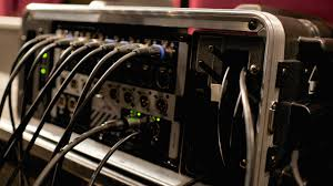 recording music with the bas bulteel trio and avid s3l live sound