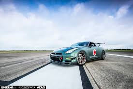nissan gtr japan price nissan gt aero japanese fighter jotech motorsports adv 1 wheels