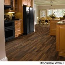 laminate flooring floors we laminate
