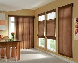 Blinds For Patio by Graber Blinds Amp Shades Vertical Solutions Blinds For Sliding