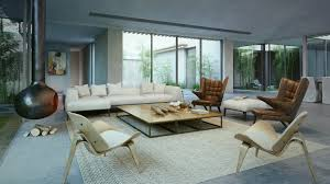 Cottage Style Sofas Living Room Furniture 19 Modern Country Living Room Modern Country Living Room