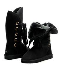 ugg eliott sale 2015 womens sheepskin 5818 black ugg boots outlet 5818