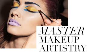 how to become a licensed makeup artist how to become a certified makeup artist online women in gear