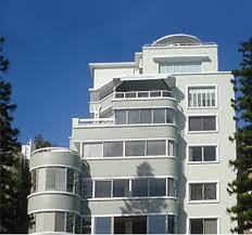 Is Exterior Paint Waterproof - home dzine high performance exterior coating with 15 year guarantee