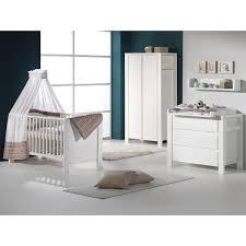 white nursery changing table schardt milano ii white nursery furniture set prams net