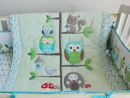 Boy Owl Crib Bedding Sets Best 25 Boys Bedding Sets Ideas On Pinterest Boy Bedding