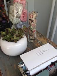 Floral Design Business From Home Hudson Daughter Blog U2014 Hudson Daughter