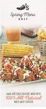 chili u0027s grill u0026 bar menu 6730 s 27th st lincoln ne 68512