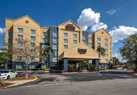 Comfort Inn Universal Studios Orlando Fairfield Inn U0026 Suites Universal Studios Orlando Fl See Discounts