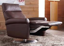 Most Comfortable Recliner Most Comfortable Recliners Mellydia Info Mellydia Info