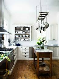 kitchen work island best 25 kitchen work bench ideas on kitchen work