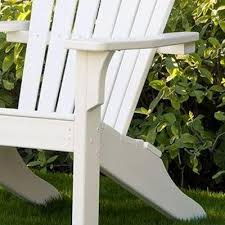 By The Yard Outdoor Furniture by Patio Furniture For Your Outdoor Space The Home Depot