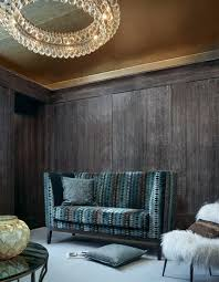 Best Germany Interior Design Inspiration Images On Pinterest - Modern interior design inspiration