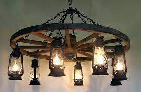 Rustic Chandeliers For Cabin Rustic Chandeliers For Cabin Discount Rustic Cabin Lighting