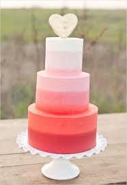 35 romantic valentine u0027s day wedding ideas weddingomania