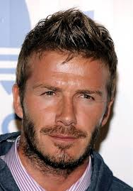 top 40 mens hairstyles best hairstyles for men over 40 mens 10