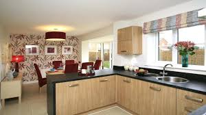 Kitchen And Dining Room Ideas Dining Room Kitchen Dining Room Combo Small Design Ideas
