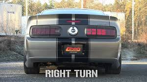 sn95 mustang tail lights 05 09 mustang tail light conversion kit my delicate dots portofolio