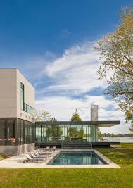 tred avon river house by robert m gurney architect more inspiration tred avon river house by robert m gurney architect
