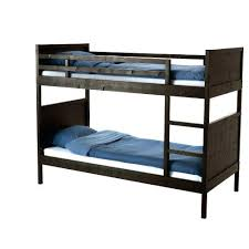 Bunk Bed Mattress Size Bunk Bed Mattress Size Medium Size Of Bunk Bed Measurements