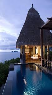 134 best luxury hotels images on pinterest luxury hotels