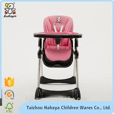 Baby Camping High Chair Folding High Chairs For Babies Elegant Portable Folding Chair