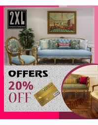 home decor offers furniture home decor uae offers 20 discounts