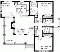 small cabin designs bedroom log cabin for kits cherokee condos