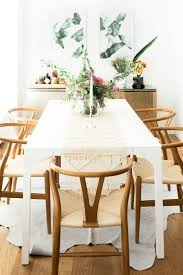 416 best dining rooms images on pinterest dining area dining