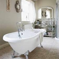french inspired bathroom accessories home design