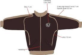 desain jaket warna coklat order star konveksi bandung page 2