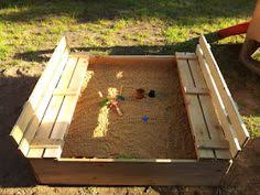 Badger Basket Covered Convertible Cedar Sandbox With Two Bench Seats Badger Basket Covered Convertible Cedar Sandbox With Two Bench