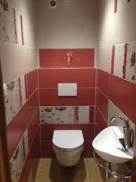 idee deco wc zen 100 idee deco toilette zen best 25 faience toilette ideas