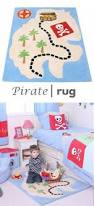 95 best pirate bedroom ideas for oscar images on pinterest pirate rug