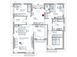 collection big kitchen house plans photos home decorationing ideas