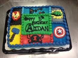 the 25 best avengers birthday cakes ideas on pinterest marvel