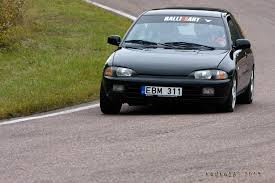 mitsubishi colt 1992 t sport 1992 mitsubishi colt u0027s photo gallery at cardomain