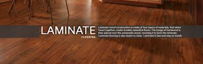 Clean Laminate Floors Laminate Flooring