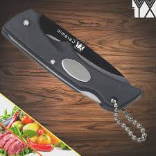 fresh best kitchen knives brands best home design excellent with