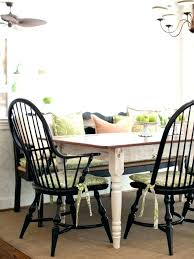 Pier 1 Chairs Dining Pier One Dining Chairs Giamgia Us