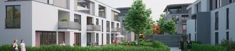 Immobiliensuche Immobiliensuche Werne Waldshut Tiengen