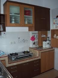 Kitchen Set Minimalis Untuk Dapur Kecil Jual Kitchen Set Kitchensetminimalismurah Page 3